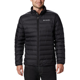 Columbia Lake 22 Down Jacket Men black